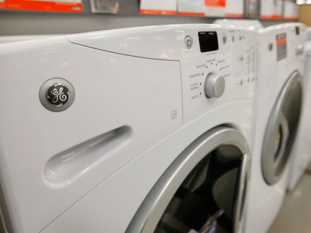 Tips About Washing Machines