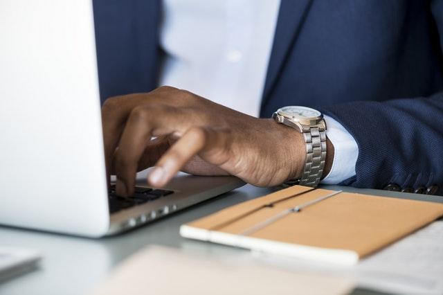 Secret to Making Money Online