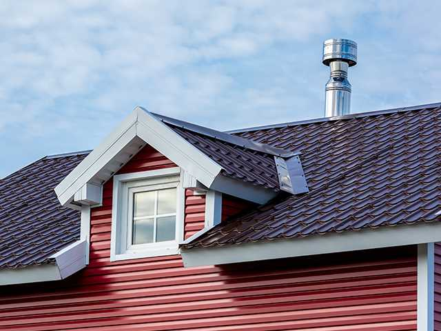 Roofing Tips – How To Measure A Roof For Shingles