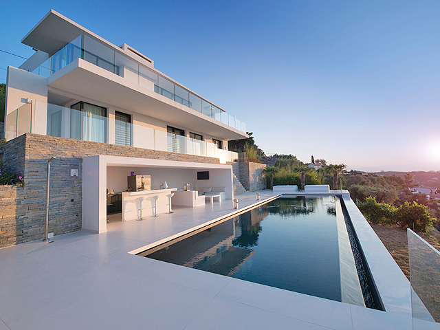 Successful Real Estate Investment
