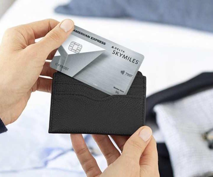 Credit Repair Practices to Avoid