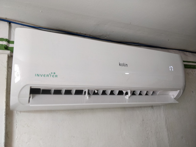 Lower Winter Heating Bills